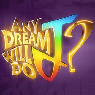 Any Dream Will Do