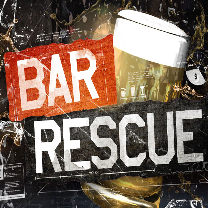 bar rescue land of the beer and home of the misbehaved update