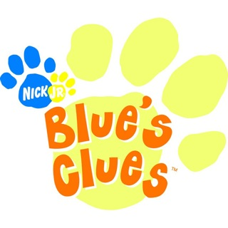 blues clues gingerbread boy. Exellent Gingerbread Blueu0027s Clues On Blues Gingerbread Boy