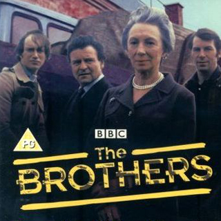 The Brothers (1972)