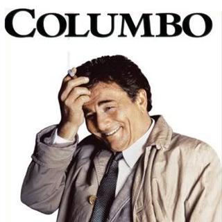 Columbo (1968)