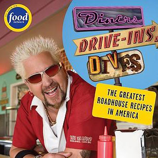 Three fish Ms Ins Diners Drive Jackson And Dives beaches