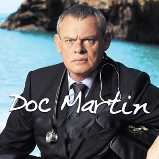 2001 s0e1 doc martin when obstetrician martin bamford learns that his