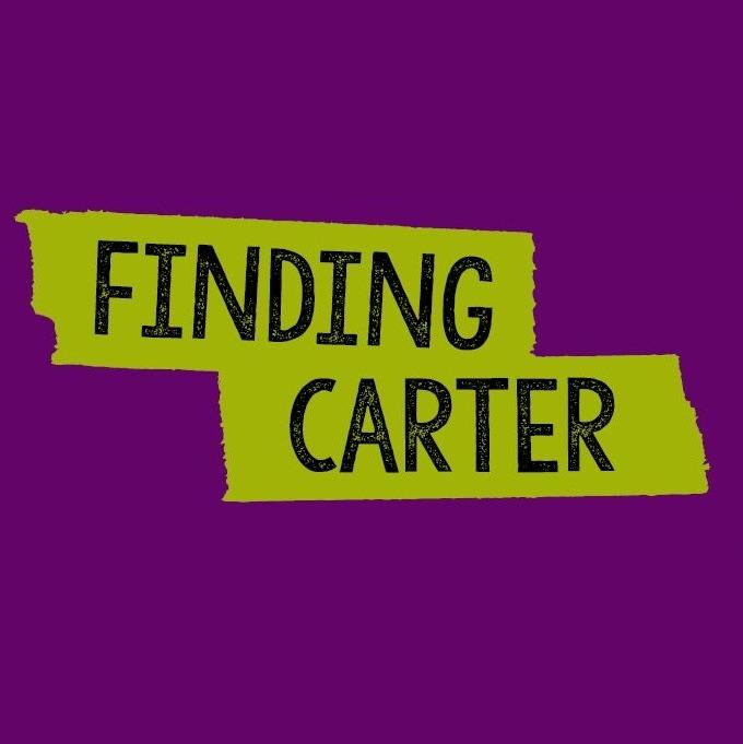Finding Carter