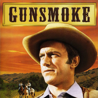 Just awesome. gunsmoke episode cowtown hustler