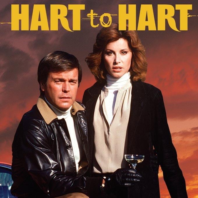 Hart to Hart