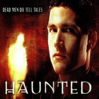 Haunted (2002)