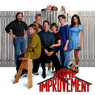 Home Improvement Oakley