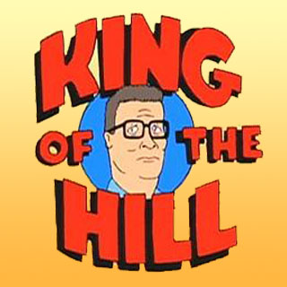 King of the hill porno galleries 87
