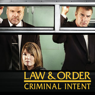 anti thesis law and order Production law & order: criminal intent was renewed a second season in may 2002 and production began in summer 2002 show runner/executive producer ren balcer became head writer this season, writing every episode of the season.
