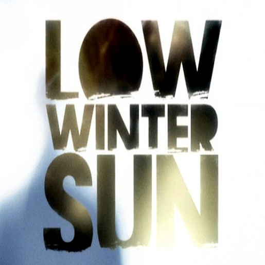 Low Winter Sun (US)