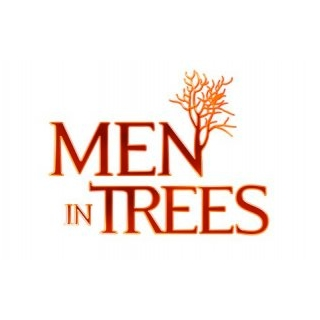 Men in Trees