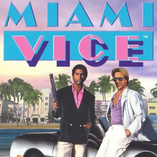 miamivice.jpg (320×320)