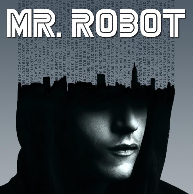 Mr Robot Episoden