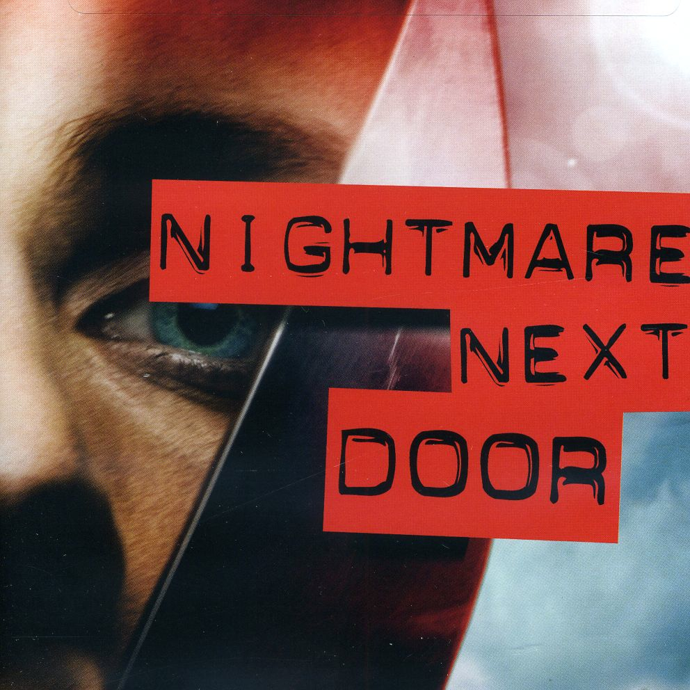Nightmare Next Door