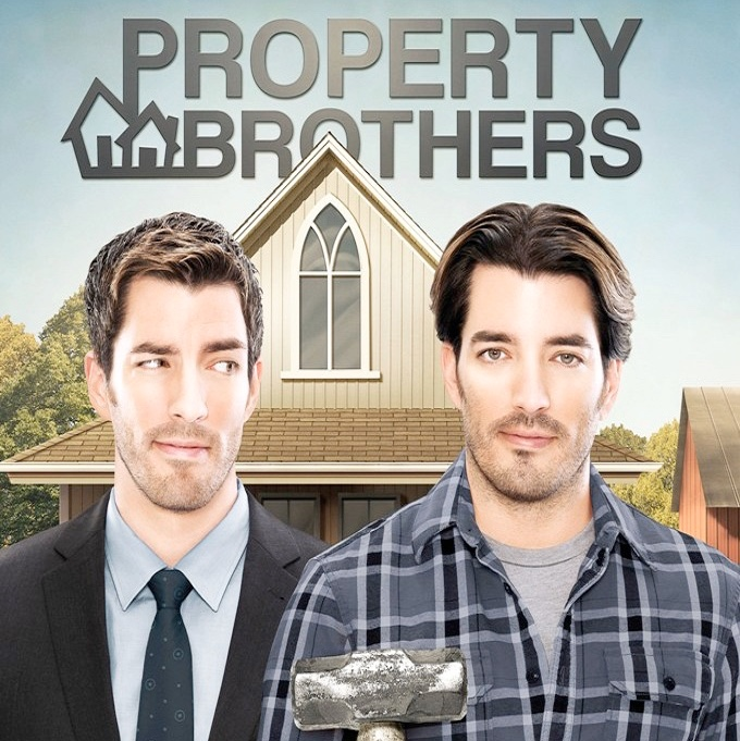 Property brothers episode data for Property brothers online episodes