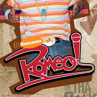 Romeo!