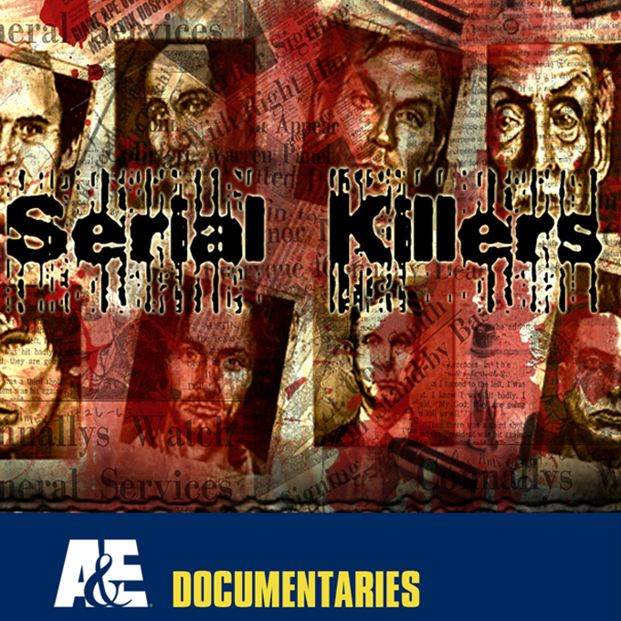 rehabilitation of serial killers The fbi has created a list of different characteristics to identify serial killers in order to be classified a serial killer, murderers must have 15 out of 21 of the characteristics they must be methodical with their killings, killing three or more people over a period of time, spanning at least 30 days.