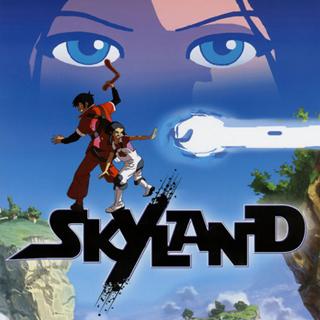 Skyland
