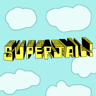 Superjail
