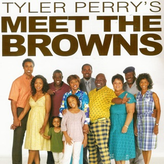meet the browns soundtrack