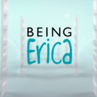 Being Erica