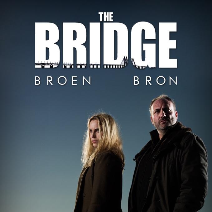 The Bridge (2011)