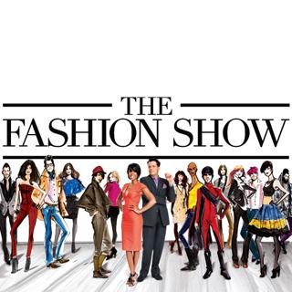 The Fashion Show