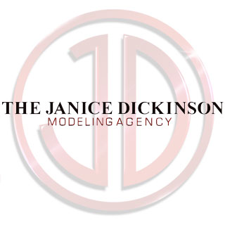 The Janice Dickinson Modeling Agency