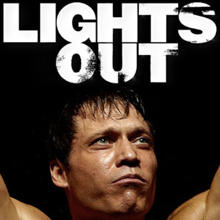Lights Out (2011)