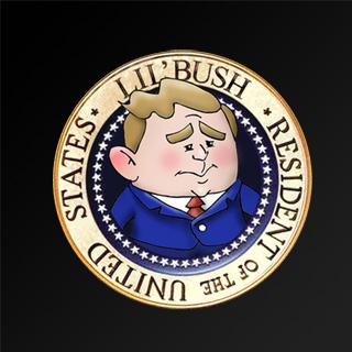 Lil' Bush