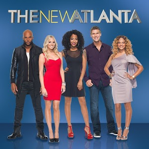 The New Atlanta
