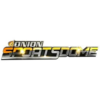 Onion SportsDome