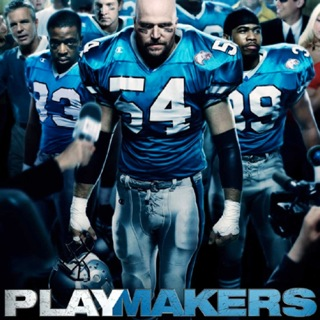 Playmakers