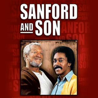 Sanford and Son