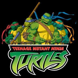Teenage Mutant Ninja Turtles (2003)