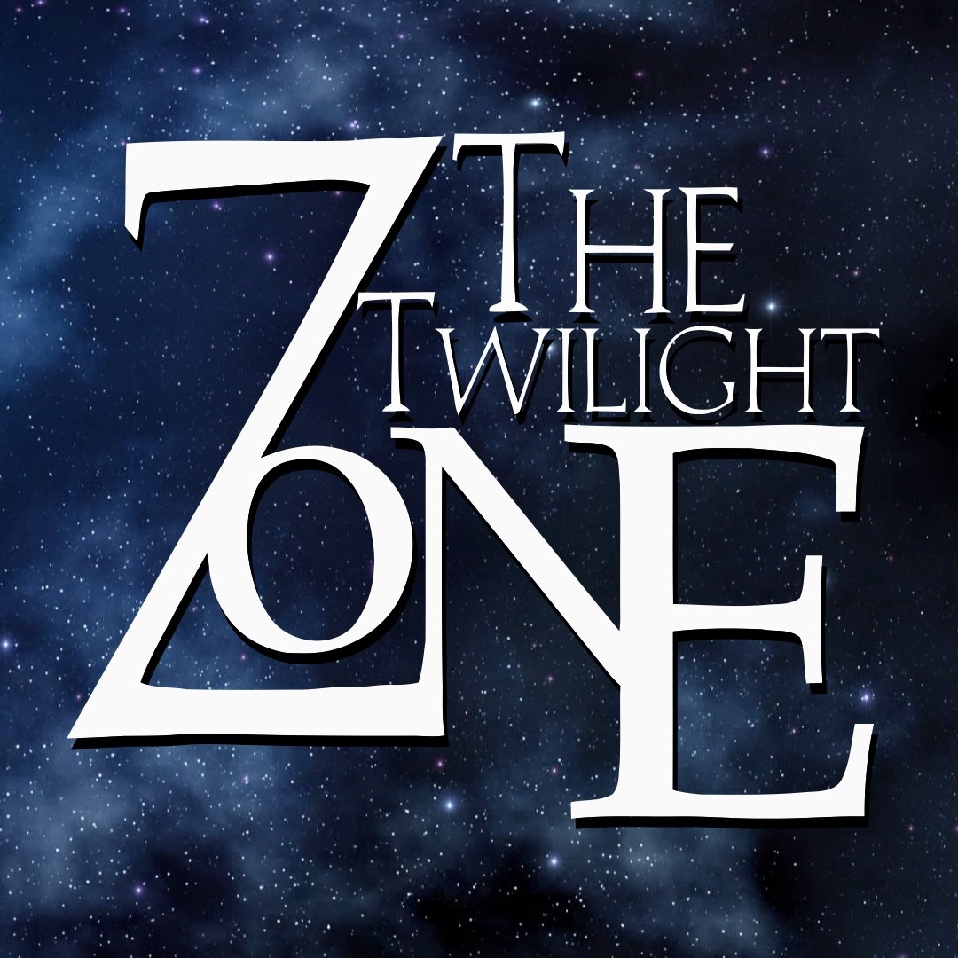 The Twilight Zone (2002)