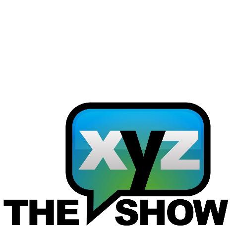 The XYZ Show